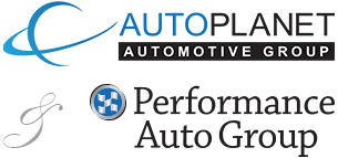 AutoPlanet & Performance Auto Group